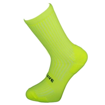 BRAVE-FLIGHT-FEELING-AMARILLO-FLUOR-1