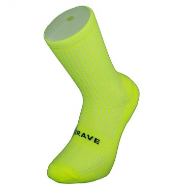 BRAVE-FLIGHT-FEELING-AMARILLO-FLUOR-2