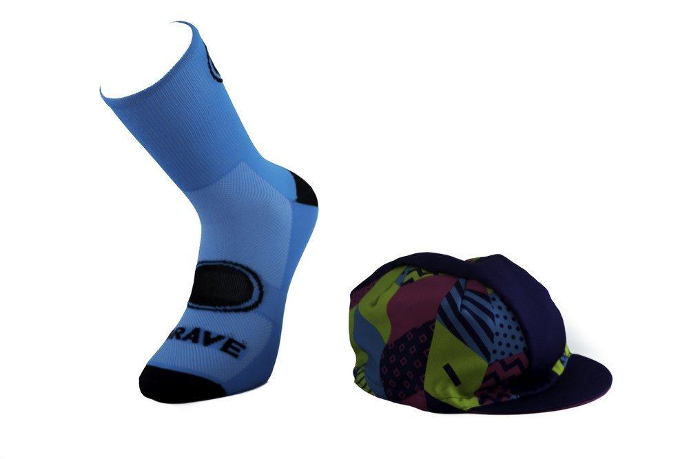 Pack Blue