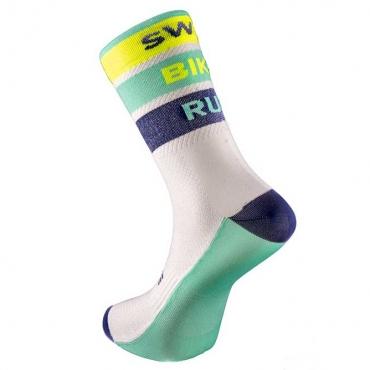 SWIM-BIKE-RUN-BLANCO-3
