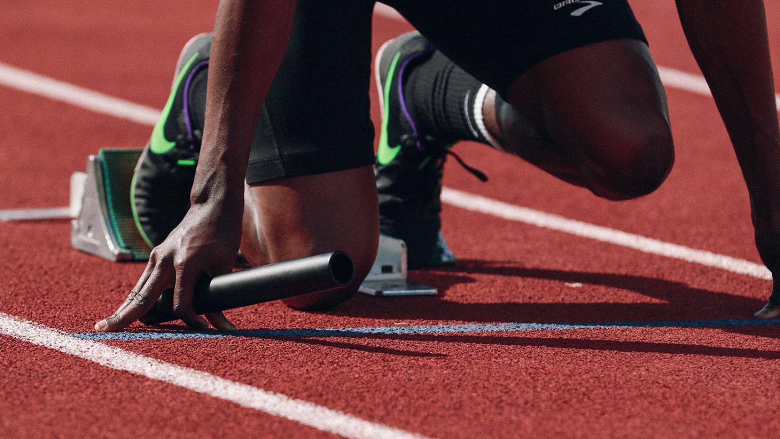 los mejores calcetines de running y ciclismo